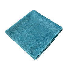 Microfiber Shinning Terry Cloth Manufacturer