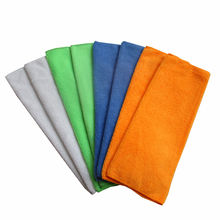 All Purpose Microfiber Cloth Manufacturer