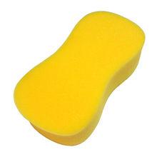 Peanut Car Wash Sponges from China (mainland)