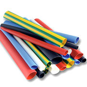 Heat shrink tubes from China (mainland)
