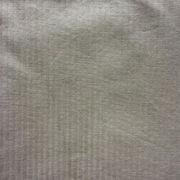 Cotton herringbone fabric from China (mainland)