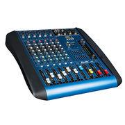 USB audio MP3 mixer from China (mainland)