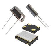 Quartz crystal oscillator resonator from China (mainland)