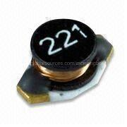 DO1608C SDR6603 Back-light Surface Mount Power Inductors from Meisongbei Electronics Co. Ltd