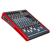 Audio mixer Manufacturer