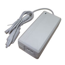 Laptop AC Power Adapter from China (mainland)