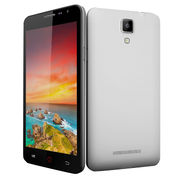 Android 3G Cellular Phone from China (mainland)