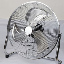 20-inch Floor Fan Manufacturer