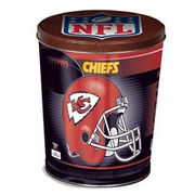 storage tins popcorn tin from China (mainland)