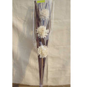 Wedding Artificial Flowers from India