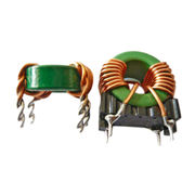 Transformer Toroidal Coils Choke and Inductor from China (mainland)