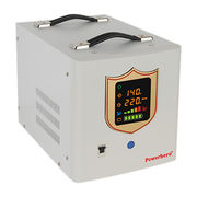 Pure sine wave home power inverter UPS from China (mainland)
