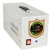 1000VA pure sinewave/power inverter from China (mainland)