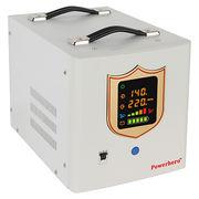 2000VA pure sinewave power inverter from China (mainland)