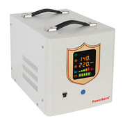 2500VA 24V pure sinewave/power inverter from China (mainland)