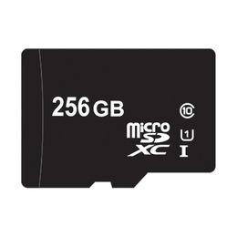 TF Card Digilux Technology Corp.
