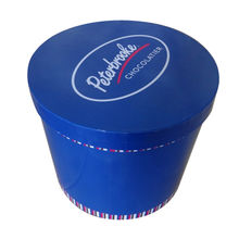 Vertebral cylinder box gift box from China (mainland)