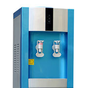 Cold and hot water dispenser from China (mainland)