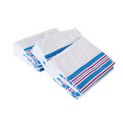 Baby 100% Cotton Blanket from China (mainland)