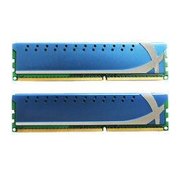 DDR3 4GB memory