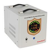 3000VA DC/AC Inverter from China (mainland)