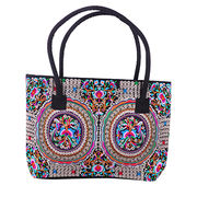 China Chinese Ethnic Bag