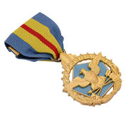Sport medal from China (mainland)