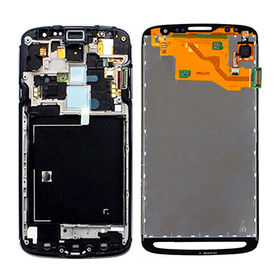 China LCD Digitizer Assembly for Samsung Galaxy S4