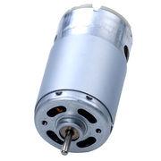 High torque motor from China (mainland)