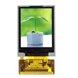 China 1.8-inch TFT LCD module