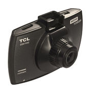 Car DVR Manufacturer