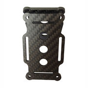 Waterproof Carbon Fiber Board from China (mainland)