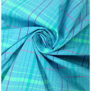 70D Yarn-dyed Taslon 4 Ways Fabric from China (mainland)