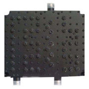 GSM&DCS&TD F&A&E/WLAN Dual-band Combiner from China (mainland)