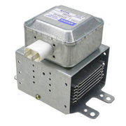 Air Cooling Magnetron Manufacturer