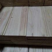 Paulownia drawer back sides Manufacturer