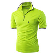 China Polo t shirt