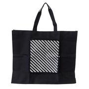 Recession Buster Shopping Bag from China (mainland)