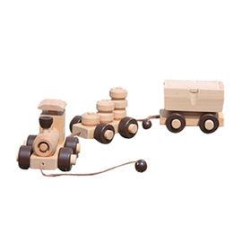 Children's play toy Manufacturer