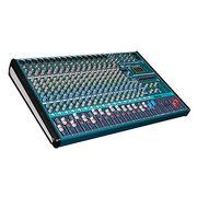 Audio mixer Manufacturer