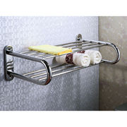 Stainless Steel Electric Heated Towel Rail from China (mainland)
