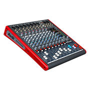 DJ USB audio mixer Manufacturer