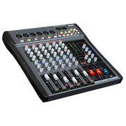 6-channel DJ USB a Manufacturer