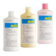 China PS Plate Cleaner