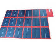 Solar charger from China (mainland)