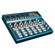 Digital mixer from China (mainland)