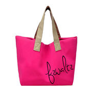 Leisure lady's handbags Manufacturer