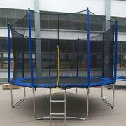 12ft trampoline Manufacturer