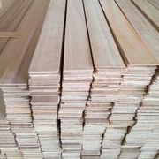 Paulownia wooden planks Manufacturer
