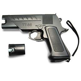 Stun Pistol
